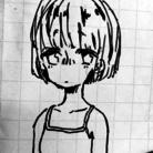 いいこ ( 3moon_21v )