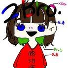 もぶい@ハマにハマれ🐦🐴🐰 ( MOBU_hama )