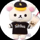 ゆきんこ ( yukinoko0114 )