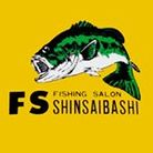 フィッシングサロン心斎橋ONLINE ( fss_onlineshop )