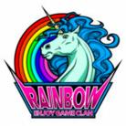 ばる@RAINBOW ( RainbowBaru )