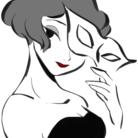 VISIONARY-GIRL