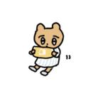 suzuri はちお店 ( oisokm )