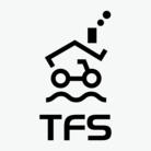 TFS ( triathlon4sauna )