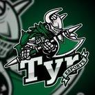 Tyr_eSports