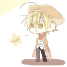 ごにごに ( GoNiGoNi_5252 )