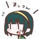 ✌('ω') ( matsui7914 )