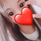のんちゃん✊🏻 ( fusigichan_y )