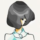 ハシモト ツグミ ( Tsugumi17 )