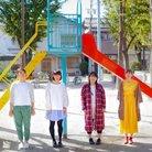 CHIKIMARCH(ちきまーち)6/14三国ヶ丘FUZZ ( chikimarch_ )