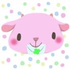 morioyuko
