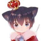 黝貓🐾 ( kuroblackcats96 )