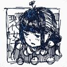 まえだともほ ( imo_hal )