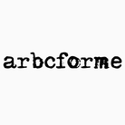 Arabic store ( arbcforme )