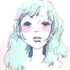 イトウナツキ ( oti_ikustan )