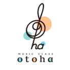 otoha_music_class