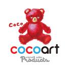 cocoartの雑貨屋さん ( cocoart_store )