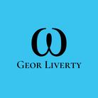 Geor Liverty ( Kazuho )