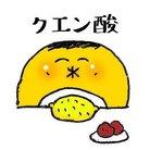 ケザドリ ( kezadori )