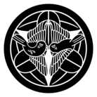 家紋・漢字ショップ ( jda1185 )