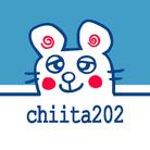 chiita202