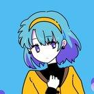 かる の しょっぷ ( karuharu11 )