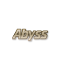 Abyss  ( Abyss )