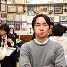 Shigeharu Fujitani ( shigeji3 )
