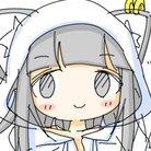 ネコ屋さん ( meumeu513 )