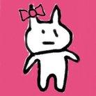 魔界猫@KAi ( elytsiak )