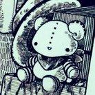 米朗@おてて芸人 ( denpn1912 )