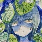 ヒガシ ( nnse_1000 )