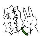 ひつじ牧場。 ( gelato_sheep )