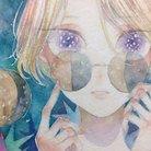かっこ ( _caccotoji )