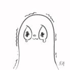 れみしま🐕 ( remishima_uzura )