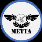 METTA ( metta-01 )