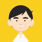こひがし ( kohigashidesign )