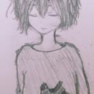 緑 ( r_haru )