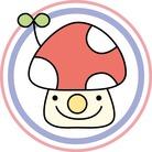 ぬの川ヒロコのいろいろSHOP ( nuno165 )