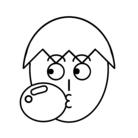 ヒロさんのグッズ ( hiro-san )