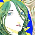 今井典明(いまいのりあき) ( imainoriaki0526 )