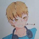 💊Dj Hello @あとでかの養子 ( DjHello3 )