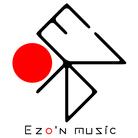 EMSHOP ( ezon-music )