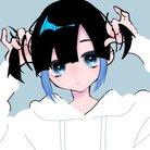 つぶ貝 ( hebi_dayo )