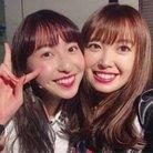 しん@team℃-ute ( team_cute0611 )