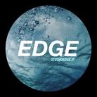 EDGE STYLE ( studioedgejp )