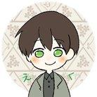 愁諷 ( ecrail )