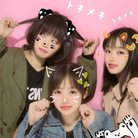 MTO:Chika😝 ( MaTsuO_ChiKa905 )
