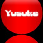 yusuke1201