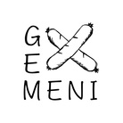 GEMENI-X ( GEMENI-X_design )